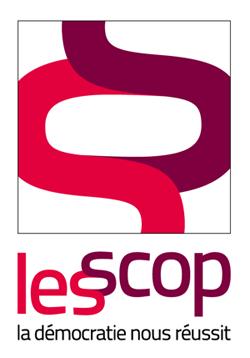 les-scop.png
